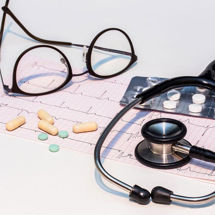 健康診断はどうして必要か?